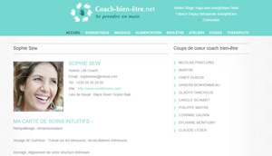 Sophie-Sew-Press-Coach-Bien-Etre