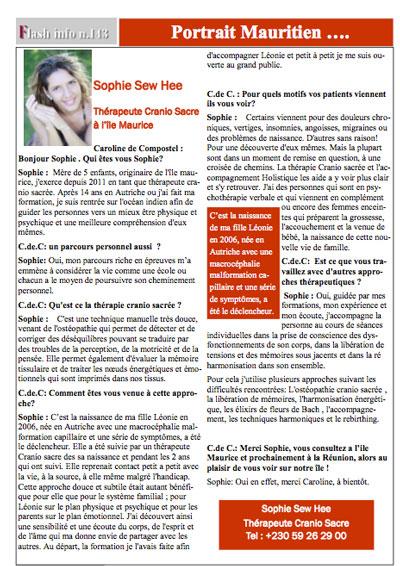 Sophie-Sew-Flash-Info-mensuel-de-La-Reunion
